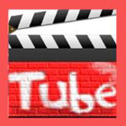ChrisPC VideoTube Downloader