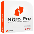 Nitro Pro Enterprise 13.33 Free Download