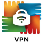 AVG Secure VPN 1.10 Free Download