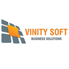 Vinitysoft Vehicle Fleet Manager 2021 Free Download