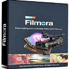 Wondershare Filmora 10.0 Free Download