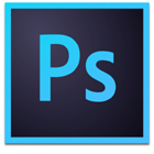 Adobe Photoshop 2021 v22.1.2 + Neural Filters Free Download
