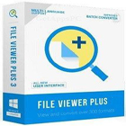 Viewer Plus 2021 Free Download