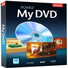 Corel VideoStudio MyDVD 2021 Free Download