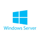 Windows Server 2012 Standard JAN 2021 Free Download