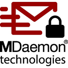 Alt-N MDaemon Email Server Pro 2021 Free Download
