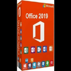 Microsoft Office 2019 Preview Build