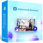 Apowersoft Watermark Remover 1.4.9 Free Download