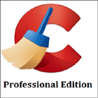 CCleaner Professional Plus 5
