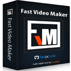Fast Video Maker 1.0.0.2 For Pc/Windows Free Download