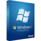 Microsoft Windows 7 Ultimate Free Download