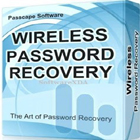 Passcape Wireless Password Recovery Professional Free Download