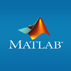 Mathworks Matlab R2021a Free Download