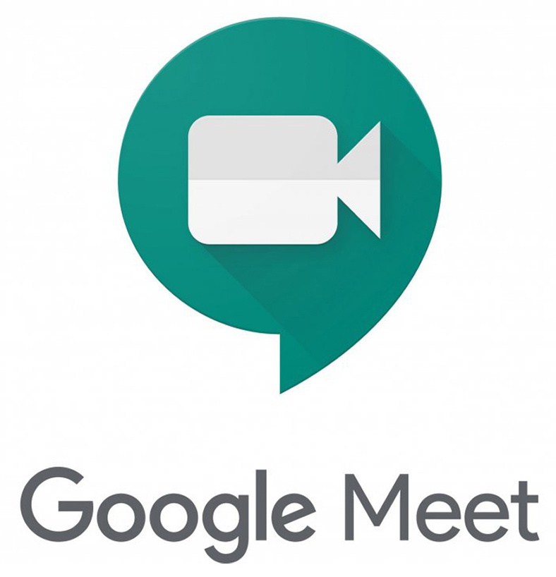 Google meet Free Download
