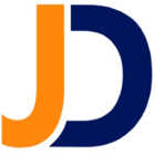 JDisc Discovery Professional Edition Download Free