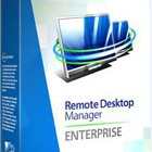 htRemote Desktop Manager Enterprise 2021 Free Downloadtps://remotedesktopmanager.com/home/requestdemo