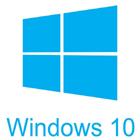 Windows 10 MARCH 2021 Free Download