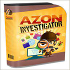 Azon Investigator Full Free Download