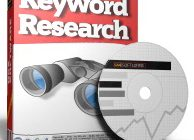 GSA Keyword Research Overview