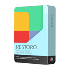 Restoro Free Download