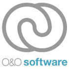 O&O CleverCache Professional Edition Free Download