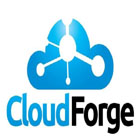 CloudForge Free Download