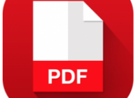 All About PDF Business Platinum 3