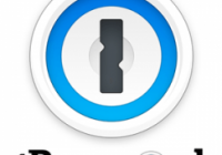 1Password 7.8 for Mac Free Download