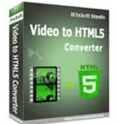 Video to HTML5 Converter 3 Free Download